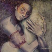 ciemna strona snu (o) platonicznej miłości